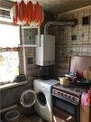 Продажа квартиры, Батайск, Ул. Нефтегорская