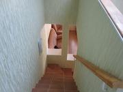 2 449 900 Руб., 2-х комнатная 2-х уровневая в Элитном доме в центре, Купить квартиру в Оренбурге по недорогой цене, ID объекта - 319335402 - Фото 9