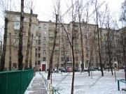 Продажа квартиры, м. Автозаводская, Автозаводский 2-й пр.