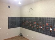 1-комнатная квартира в ЖК Солнечный, Купить квартиру в Ставрополе по недорогой цене, ID объекта - 317030584 - Фото 3