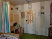 450 000 Руб., Продажа комнаты в центре, Купить комнату в квартире Рязани недорого, ID объекта - 701096523 - Фото 2