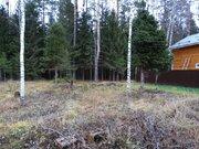Уютный участок в районе деревни Плоски - Фото 3