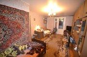Продажа 1 комнатной квартиры ул. Грайвороновская 17 (м. Текстильщики) - Фото 5