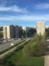 Продажа комнаты, м. Гражданский проспект, Ул. Демьяна Бедного