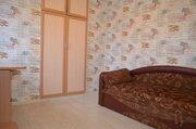 Сдается комната, Аренда комнат в Домодедово, ID объекта - 701069466 - Фото 5