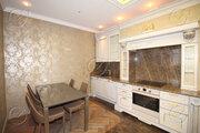 200 000 Руб., 4-х комнатная квартира, Аренда квартир в Москве, ID объекта - 313977395 - Фото 2