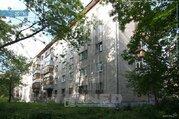 4 комнатная квартира в центре города всего за 3560000