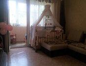 Продается 1-комнатная квартира на ул. Аэропортовская - Фото 4
