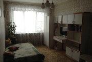 Продажа квартиры, Калуга, Ул. Механизаторов