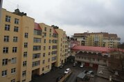 3-комн. квартира, Аренда квартир в Ставрополе, ID объекта - 317833290 - Фото 25
