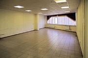 Продажа офисов в Свердловской области