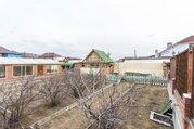 Продажа дома, Улан-Удэ, Ул. Егорова, Купить дом в Улан-Удэ, ID объекта - 504441134 - Фото 8