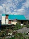 Продам дом 100,5 кв.м - Фото 5