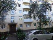 Продажа квартиры, Кашира, Каширский район, Ул. Московская - Фото 1
