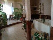 Продажа дома, Усть-Лабинск, Усть-Лабинский район, Ул. Парковая - Фото 4