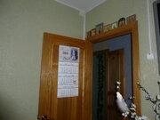 2-х ком.квартира в с.Выльгорт Сыктывдинского р-наквартира, Купить квартиру Выльгорт, Сыктывдинский район по недорогой цене, ID объекта - 321044564 - Фото 9
