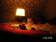 10 000 Руб., Коттедж-шале посуточно (Нижняя Ельцовка), Дома и коттеджи на сутки в Новосибирске, ID объекта - 500901806 - Фото 21