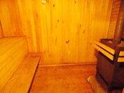 Дача-Дом у воды, Продажа домов и коттеджей в Конаковском районе, ID объекта - 504165132 - Фото 23