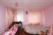 Благоустроенный дом в Упорово - Фото 2