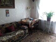 Продаётся 2-комн квартира в г. Кимры по Черниговскому пер. 2
