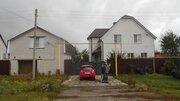Продажа дома, Подлесный, Верхнехавский район, Ул. Ленина - Фото 1