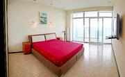 Продажа 5к квартиры с видом на море в Респект Холле - Фото 5