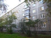 Квартира, ул. Советская, д.9