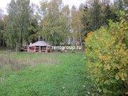 Аренда коттеджей в Иваново