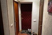 Продаю 1-ком.квартиру г.Королев ул.Парковая д.2 - Фото 3