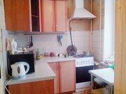 Хорошая квартира в кирпичном доме у м.Черная Речка по Доступной цене, Купить квартиру в Санкт-Петербурге по недорогой цене, ID объекта - 323025876 - Фото 4