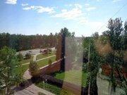 Продажа квартиры, Псков, Ул. Печорская, Купить квартиру в Пскове по недорогой цене, ID объекта - 332261582 - Фото 6