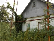 Дома, дачи, коттеджи, ул. Ленина, д.133