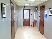 Аренда помещения 32 м2 под офис, рабочее место, м. Серпуховская в . - Фото 5