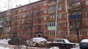 1ка в Голицыно с ремонтом - Фото 3