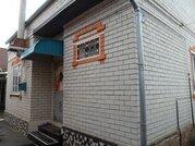Продажа дома, Армавир, Ул. Ковтюха - Фото 2
