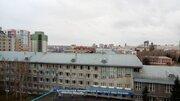 2 квартира, Купить квартиру в Барнауле по недорогой цене, ID объекта - 322687394 - Фото 11