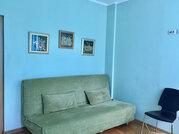 Продается 2к.кв, г. Сочи, Клубничная - Фото 5