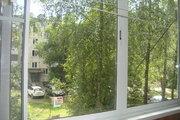 Продам 2-х комнатную квартиру, Купить квартиру в Смоленске по недорогой цене, ID объекта - 320791987 - Фото 2
