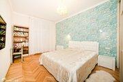 Продажа квартиры, Ул. Лечебная - Фото 4