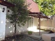 2-комн. дом, Аренда домов и коттеджей в Ставрополе, ID объекта - 502902002 - Фото 19