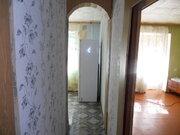 Продажа квартир ул. Центральная, д.5