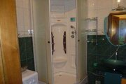 Квартира ул. Гоголя 19а, Аренда квартир в Новосибирске, ID объекта - 317095473 - Фото 3