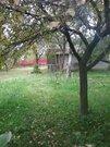 550 000 Руб., Продаётся дача, в городе, соколовка, 1 этажный, Продажа домов и коттеджей в Рязани, ID объекта - 502378834 - Фото 1