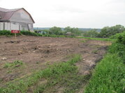 Продается земельный участок в селе Сосновка Озерского района МО - Фото 2