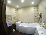 2 700 000 Руб., Продается квартира с ремонтом, мебелью и техникой по ул. Калинина 4, Купить квартиру в Пензе по недорогой цене, ID объекта - 323218035 - Фото 6