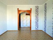 Купить хорошую квартиру в Саранске - Фото 5