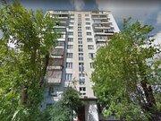 Продажа квартиры, м. Перово, 3-я Владимирская - Фото 5
