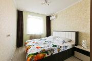Квартира на Октябрьском пр - Фото 2