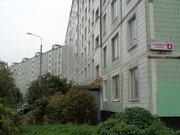Продается трехкомнатная квартира - распашонка в г.Троицк - Фото 2