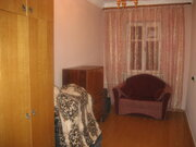 Квартира, Попова, д.3 - Фото 5